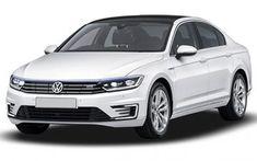 Volkswagen Passat este o simbioza perfecta intre confort, eleganta si dinamism. Designul sau elegant, materialele de calitate, designul interior bine conceput si structurat, fac ca acest autoturism sa fie alegerea ideala pentru persoanle care conduc mult. Orice calatorie cu un VW Passat asigura senzatia de siguranta necesara pentru toti pasagerii din masina. VW Passat este disponibil pentru inchiriat la aeroportul din Timisoara si in oras. Bmw I3, Drive A, Isco, Vw Passat, Ford Focus, Car Rental, Volkswagen, Safety, Design