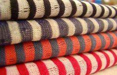 Coudre le jersey et les tricots