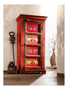 meubles de rangement meuble ethnique c 39 est chouette armoire bouddha chez un. Black Bedroom Furniture Sets. Home Design Ideas