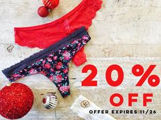 Fk it!!! We can't wait any longer and neither should you! Grab 20% off a 3 6 or 12 month subscription! The perfect gift for any gal in your life! Enter code THATSFRESH at checkout.  Hurry before we change our mind! #tistheseason #giftsforher