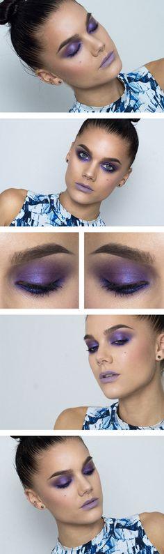 http://lindahallberg.se/2014/08/19/todays-look-im-a-lilac-maniac/