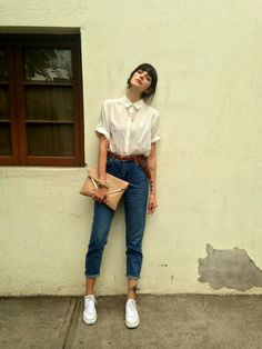 Tomboy-style-clothes-outfit-messy-streets12