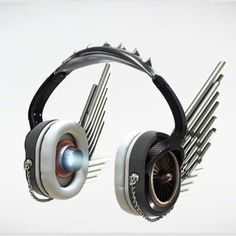 Headphone Design Competitions