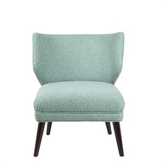 Occasional Chairs | Living | Furniture | Nood NZ - calista armchair