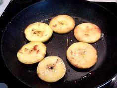 Oquis suffle de espinaca con salsa de queso 3 de 4 for Cocina 9 ariel rodriguez palacios pollo relleno