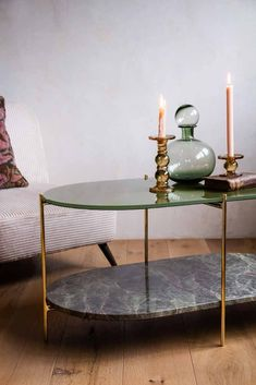 900 Mother Tongue Ideas In 2021 Dining Table Marble Tiled Coffee Table Dining Room Table Marble