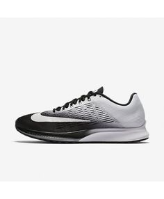 Find men's shoes by sport, style or technology. Our collection of men's sports shoes includes running, basketball, training and other styles. Find Man, Air Zoom, Running Shoes For Men, Sports Shoes, Nike Men, Men's Shoes, Sneakers Nike, Footwear, Black