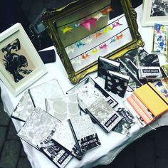 Gyertek nezelodni! :) #telep #market #lakasvasar #raventailor #bookcraft