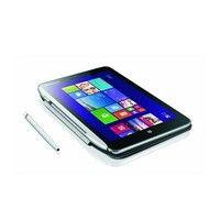 8bdfd365cd5 Tablet Lenovo Miix2 8 Wi-Fi 32 GB - Melhores Preços - Buscapé