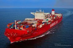Merchant Navy, Merchant Marine, Lng Carrier, Tanker Ship, Maersk Line, Ship Tracker, Marine Engineering, Sea And Ocean, Construction