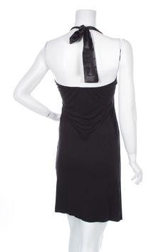Φόρεμα Monella Vagabonda #6193574 - Remix