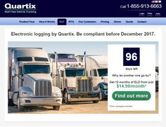 Quartix Vehicle Tracking Expands Internationally With Help From SEO Consultant Hampshire. Recent Case Study and SEO Project from SEO Consultant Hampshire. Seo Consultant, Marketing Plan, Hampshire, Case Study, Landing, Track, Usa, Vehicles, Runway