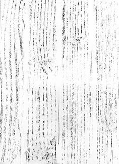 t117 B texture 민수지 44