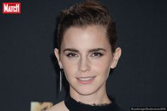 A l'occasion des MTV movie and TV Awards, Emma Watson a reçu le premier prix non-genré de l'histoire du cinéma.