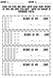 math worksheet : place values base ten blocks and places on pinterest : Base Ten Addition Worksheets