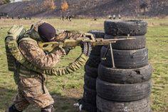 fast response team training in Eastern Ukraine [1200x800]
