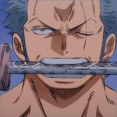Zoro One Piece, One Piece Ace, One Piece Comic, Anime Couples Manga, Cute Anime Couples, Anime Girls, Anime Nerd, Otaku Anime, One Piece Wallpaper Iphone