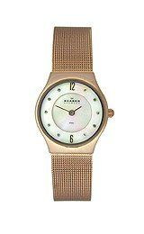 Skagen Women's Steel watch Get sizzling discounts up to Off at Wrist Watch using Mother's Day Promo Codes. Great Mothers Day Gifts, Gifts For Your Mom, Halloween Sale, Women Names, Skagen, Watch Brands, Watches, Steel, Wristwatches