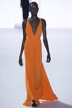 Haider Ackermann Spring/Summer 2017 Ready To Wear Collection
