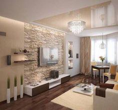 Image result for salas modernas
