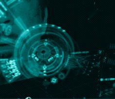 jemnewclear:  Edit By Jemnewclear