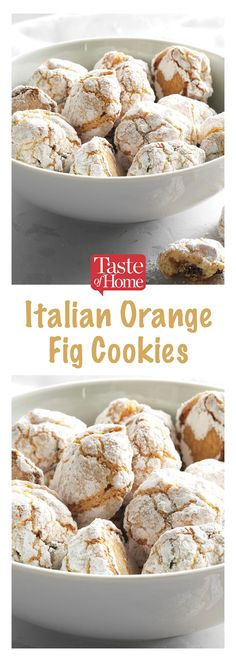 High Iso Holiday Goodies >> 73 Best Fig Cookies Images In 2019 Cookie Desserts Cookies