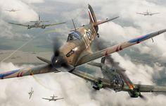 ww2 aviation image - Google Search