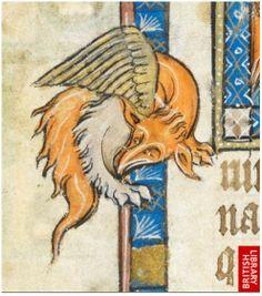British Library Add MS 47680 http://www.bl.uk/manuscripts/Viewer.aspx?ref=add_ms_47680_f018v