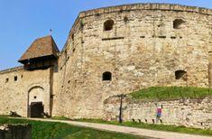 Fotó: eger.varosom.hu Hungary, Mount Rushmore, Mountains, Nature, Travel, Naturaleza, Viajes, Destinations, Traveling
