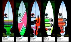 costa rica surfboards Surfboard Painting, Surf Spray, Surf Board, Costa Rica, Surfing, Waves, Beach, Life, Design