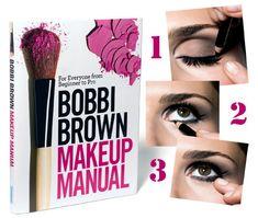 NARS Creme Blush verkauft auch mehrere G-Spot!, Bis, NARS Creme Blush verkauft auch mehrere G-Spot! Makeup Guide, Makeup Kit, All Things Beauty, Beauty Make Up, Bobbi Brown Makeup Manual, Make Up Kurs, Sephora, Professionelles Make Up, Extreme Makeover