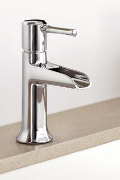 Hansgrohe Talis Classic: Holen Sie Sich Einen Hingucker In Ihr Badezimmer!  Die Moderne Waschtischarmatur