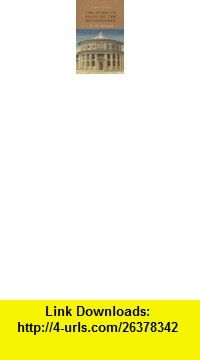 Pelican Book of the Renaissance (9780140224054) J Plumb , ISBN-10: 014022405X  , ISBN-13: 978-0140224054 ,  , tutorials , pdf , ebook , torrent , downloads , rapidshare , filesonic , hotfile , megaupload , fileserve