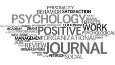 22 Positive Psychology-infused Articles every (HR) Leader should know.