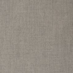 Greenhouse Fabrics, Gray Fabric, Grey Pattern, Classic Looks, Slate, Design, Grey Fabric, Classy Looks, Chalkboard