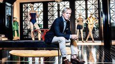 Tommy Hilfger llevó su célebre marca de moda epónima a los suelos con mercancía a precio rebajado. Ahora, un par de perspicaces salvadores europeos la están trayendo de vuelta. Fashion Branding, Finance, Flooring