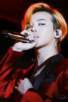G Dragon Wallpaper And Photo Collection. G Dragon Is One Of The Most Popular And Famous Kpop Singer, Dance, Rapper, Produser, entrepreneur. Daesung, Gd Bigbang, Bigbang G Dragon, Bigbang Concert, Bigbang Live, Bigbang Members, Choi Seung Hyun, G Dragon 2016, Yg Entertainment