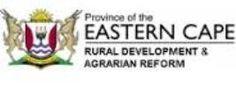 EC Rural Development and Agrarian Reform Vacancies Closing 14 November 2014