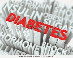 Work shift turns out to increase the risk of type-2 diabetes ...