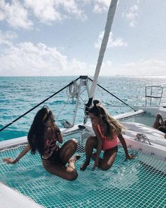 Cruise pictures, vacation pictures, bff pictures, summer pictures, cute p. Photos Bff, Best Friend Photos, Best Friends, Best Friend Goals Teen, Friend Pics, Summer Pictures, Beach Pictures, Cruise Pictures, Vacation Pictures