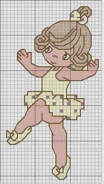 BALE+1.jpg (203×358)
