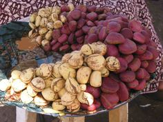 The kola nuts found in African country's plants more. In that country kola nut was widely used as source of carbonated sodas and caffeine. A... http://diets.medicinetoday.tk/2013/12/31/kola-nut-for-weight-loss/