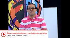 Vinicius Zulato do Cristo Vivo compartilha a palavra!  Confira o vídeo: http://itbmusic.com.br/site/noticias-itb/vinicius-zulato-compartilha-a-palavra/?utm_campaign=videos-cristo-vivo&utm_medium=post-27mai&utm_source=pinterest&utm_content=palavra-bem-aventurados-blogitb