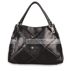 designer fake handbags from china designer fake handbags purses, discount designer fake handbags, designer fake fake handbags, cheap designer fake leather handbags, cheap fake designer fake handbags