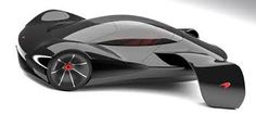 Image result for future sports cars