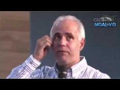 Pastor Claudio Duarte, Não tente ser quem você não é, seja vc mesmo e veja o que DEUS ira fazer - YouTube