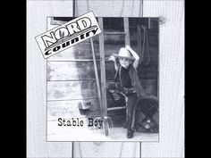 Nord Country -  I Smell Like A Honky Tonk In Texas