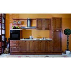 Kitchen Cabinets, Home Decor, Kitchens, Decoration Home, Room Decor, Kitchen Base Cabinets, Dressers, Kitchen Cupboards, Interior Decorating