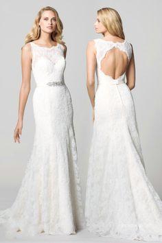 spitze Wedding Robe, Fall Wedding Dresses, Wedding Dress Styles, Wedding Attire, Wedding Gowns, Lace Wedding, Dream Wedding, Trendy Wedding, Wedding Things