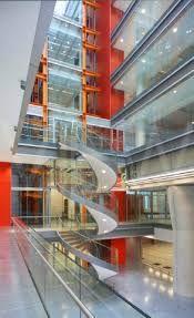 Image result for atrium